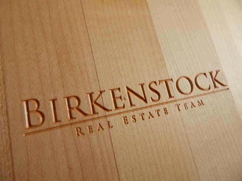lbirkenstock[1]