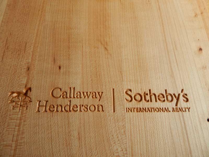 lcallaway[1]
